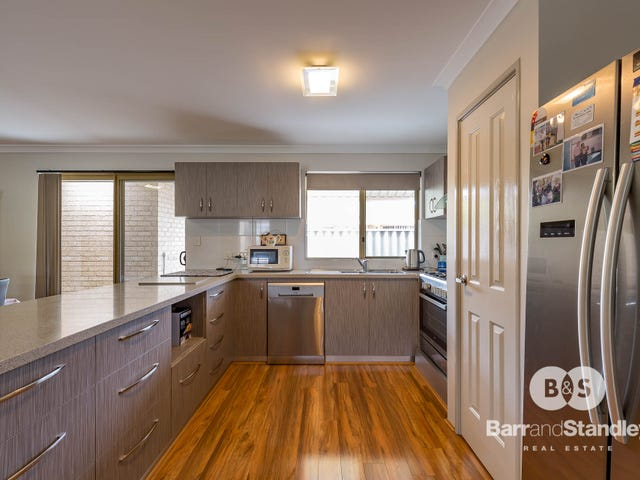 15E Seashore Mews, South Bunbury, WA 6230