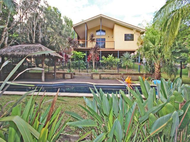 5 Sassafras Street, Pottsville, NSW 2489