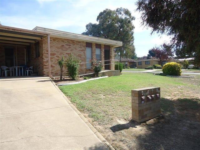 7/8-10 Willow St, Kooringal, NSW 2650