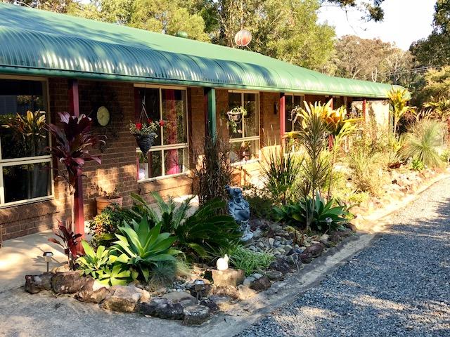 15 Emu Drive, Woombah, NSW 2469