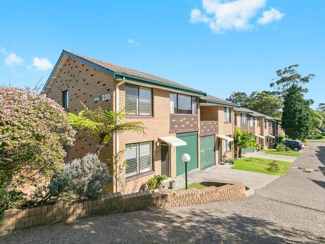 48/230-232 Beauchamp Road, Matraville, NSW 2036