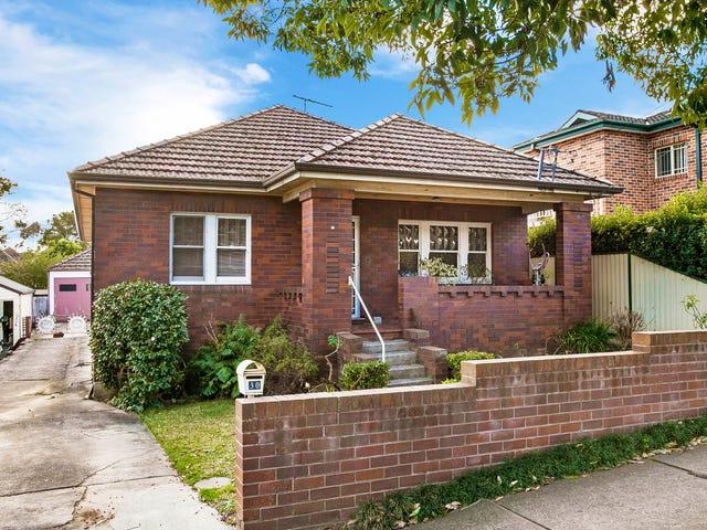 30 Ruby Street, Hurstville, NSW 2220
