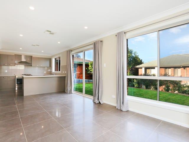 177 Warringah Road, Beacon Hill, NSW 2100