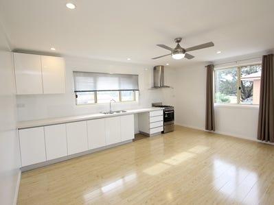3/37a Kings Road, New Lambton, NSW 2305