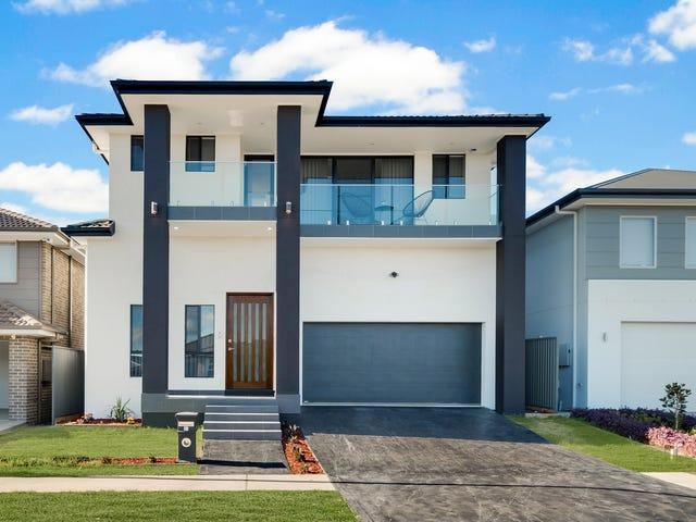 21 Cumberland Street, Gregory Hills, NSW 2557