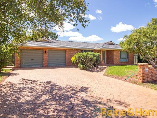 17 Murray Avenue, Dubbo, NSW 2830