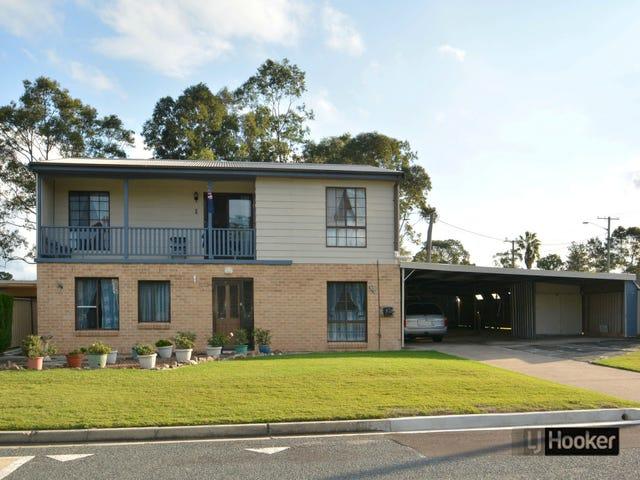 1 Hunter Close, Lochinvar, NSW 2321