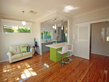 1/696 Boyes Crescent, Albury, NSW 2640