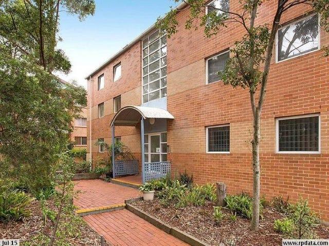 15/8-10 Dellwood Street, Bankstown, NSW 2200