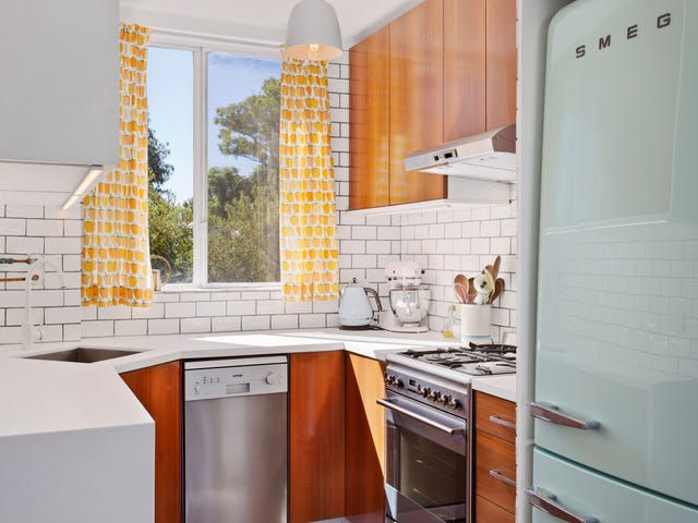 Mount Lawley, address available on request
