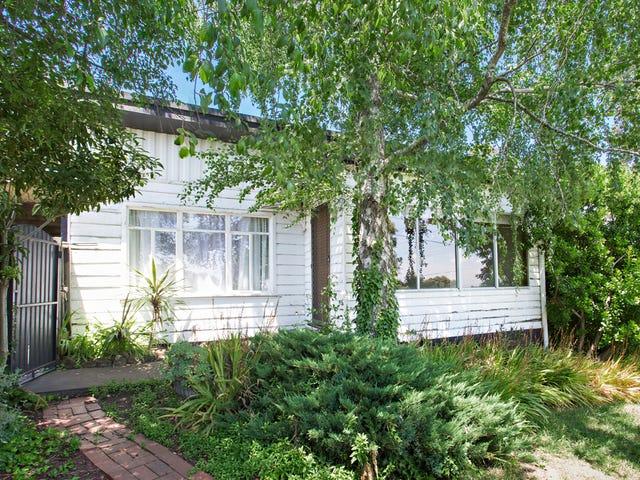 300 Simpson Street, Ballarat North, Vic 3350
