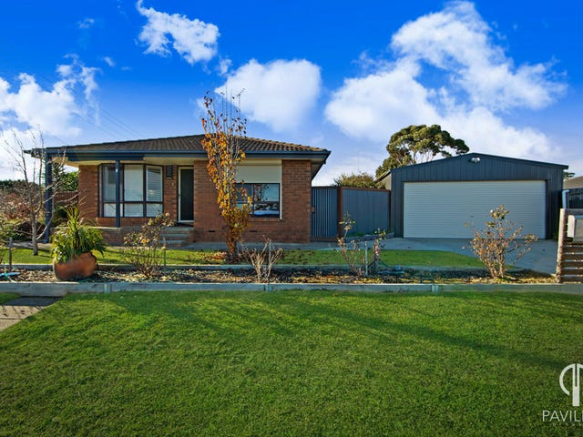 1 Adina Way, Clifton Springs, Vic 3222