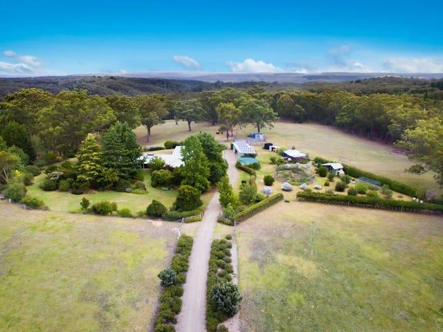 621 Penrose Road, Penrose, NSW 2579