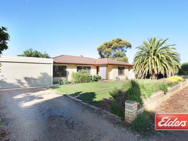 32 Langhorne Creek Road, Strathalbyn, SA 5255