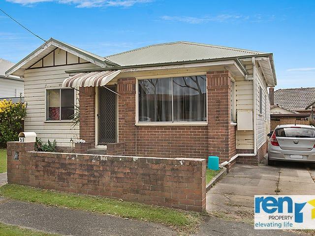 59 Victoria Street, New Lambton, NSW 2305