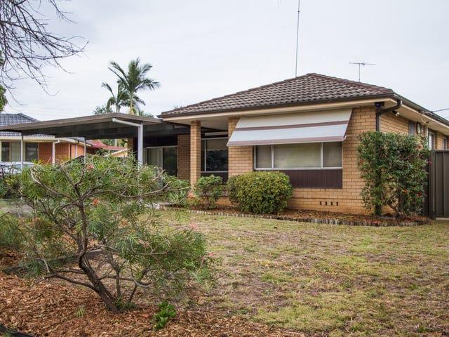 1 Magrath Place, Emu Plains, NSW 2750