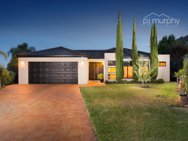 3 Bolte Court, Wodonga, Vic 3690