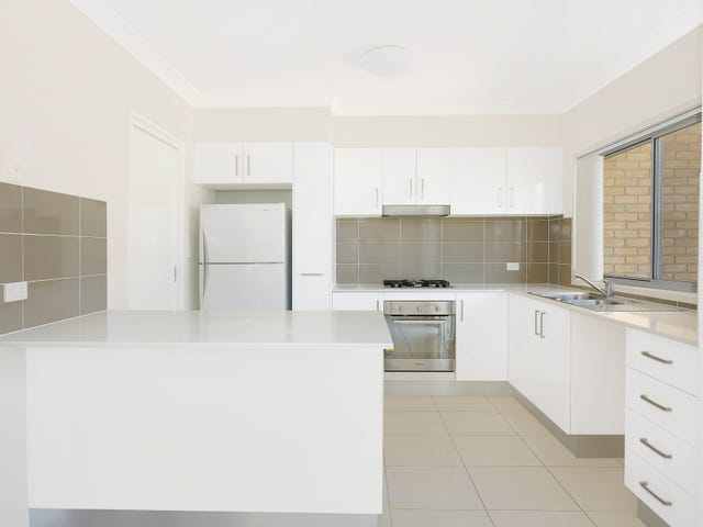 6/76 Essex Street, Berkeley, NSW 2506