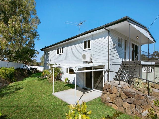 816 Moggill Road, Chapel Hill, Qld 4069