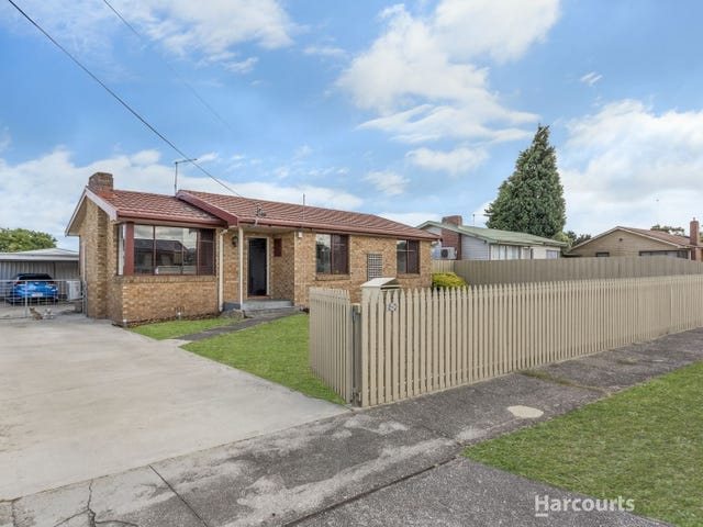 30 Parish Crescent, George Town, Tas 7253
