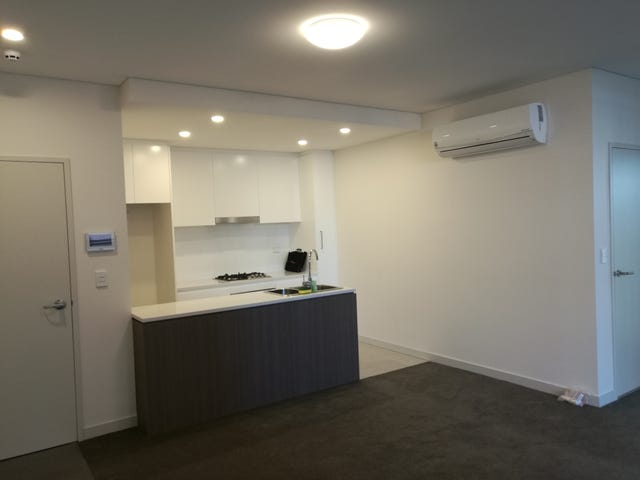 G22/351E HUME HIGHWAY, Bankstown, NSW 2200