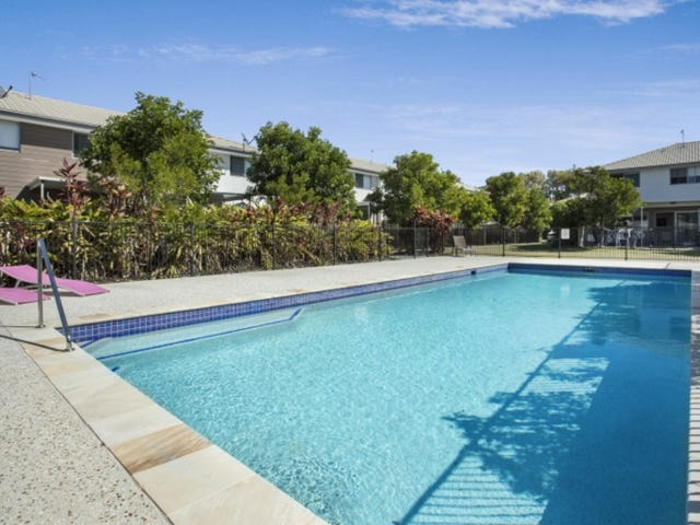 35/40-48 Macadie Way, Merrimac, Qld 4226