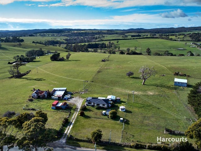 3006 Pipers River Road, Pipers River, Tas 7252