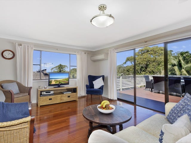 38 Alexander Street, Collaroy, NSW 2097