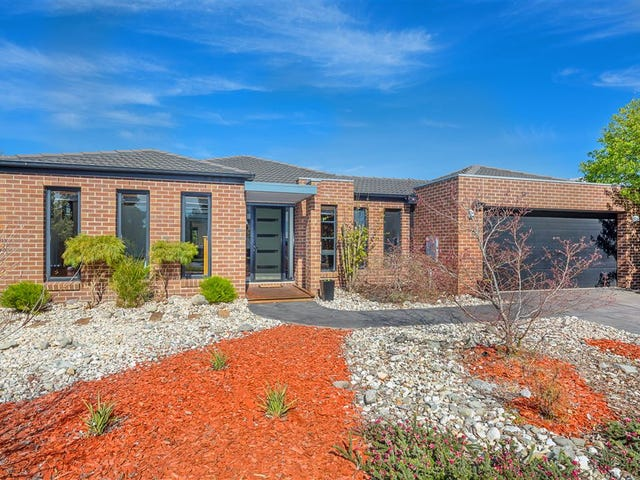 42 Waterford Drive, Miners Rest, Vic 3352