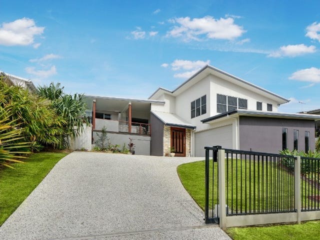 10 The Parkway, Aroona, Qld 4551