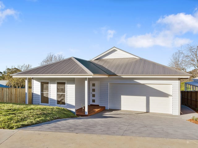 7 Barton Close, Mittagong, NSW 2575