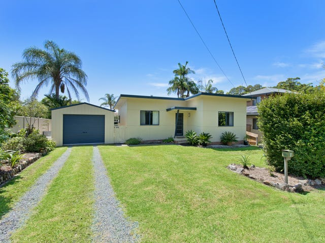 31 Norman St, Laurieton, NSW 2443