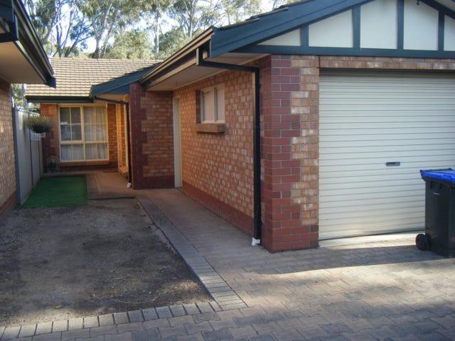 3/18 Torrens Avenue, West Hindmarsh, SA 5007
