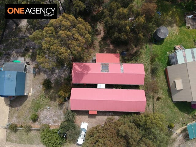 11 Havelock Road, Eaglehawk Neck, Tas 7179