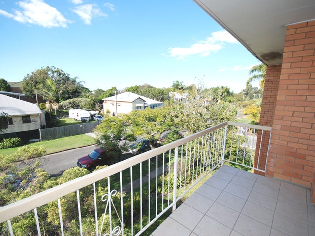 5/289 Melton Road, Northgate, Qld 4013