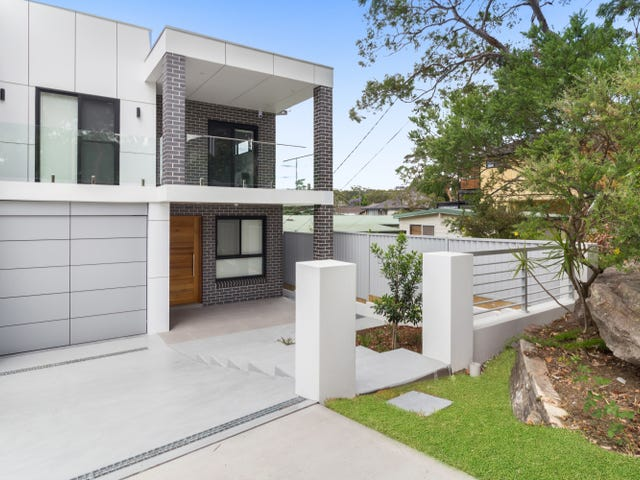 29a Villiers Rd, Padstow Heights, NSW 2211