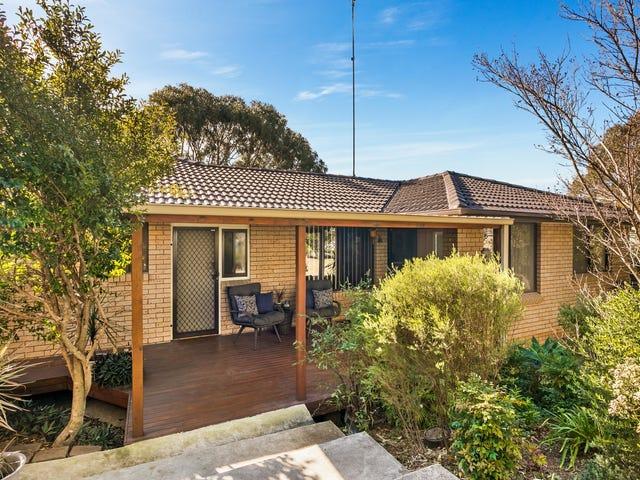 101 Iola Avenue, Farmborough Heights, NSW 2526