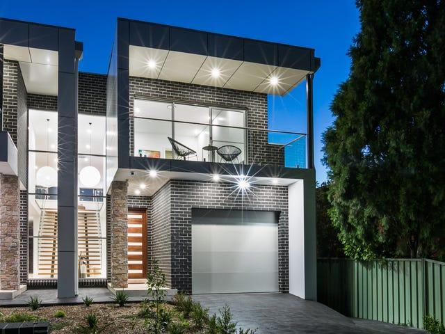 30b Bulwarra Street, Caringbah South, NSW 2229