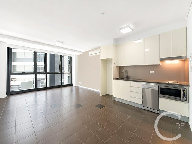 485/501 Adelaide Street, Brisbane City, Qld 4000