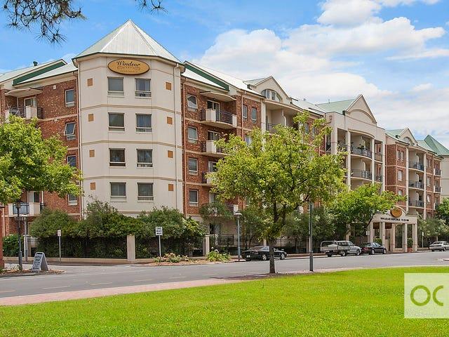 A8/188 Carrington Street, Adelaide, SA 5000