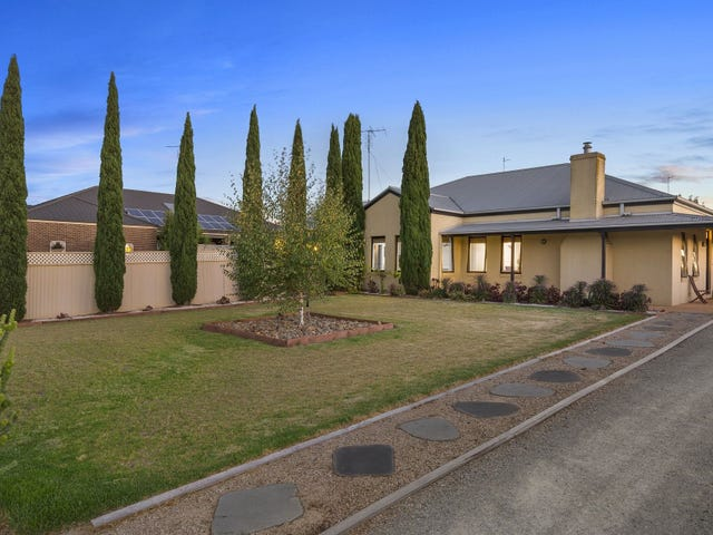 4-6 Reedy Lakes Court, Leopold, Vic 3224