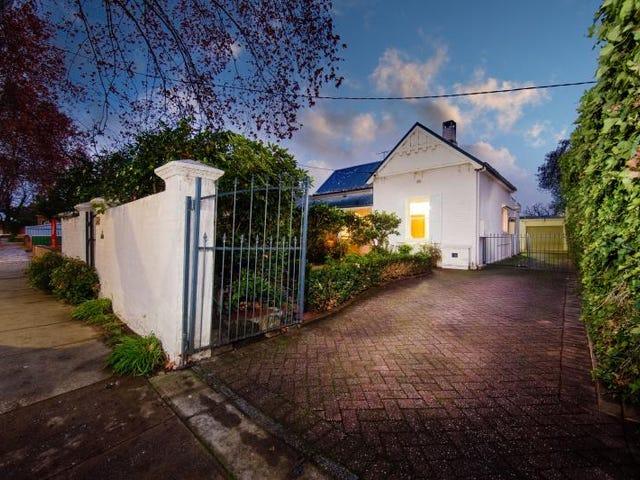528 Wilcox Street, Albury, NSW 2640