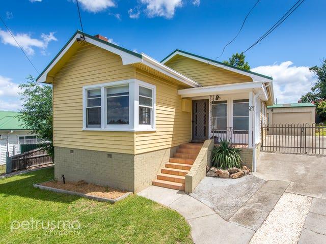 30 Culloden Avenue, Lutana, Tas 7009