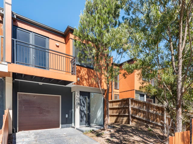 38 Rivergum Close, Diamond Creek, Vic 3089