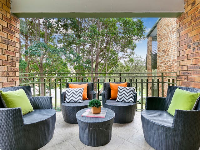 20/36 Gordon Street, Manly Vale, NSW 2093