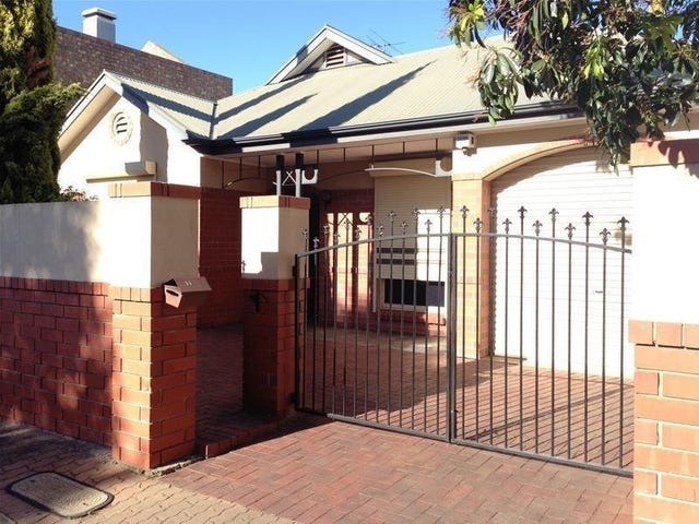 11 East Pallant Street, North Adelaide, SA 5006
