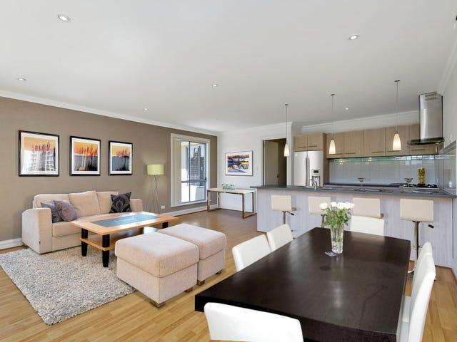 20 Gambia Avenue, Hampstead Gardens, SA 5086