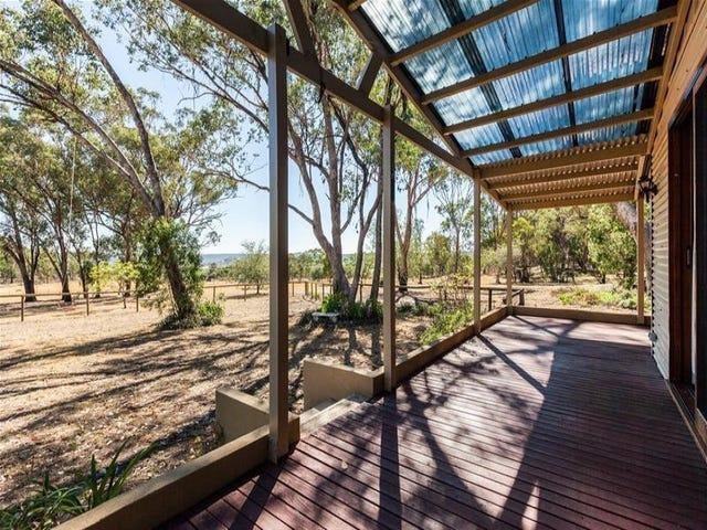 352 Iron Barks Road, Mudgee, NSW 2850