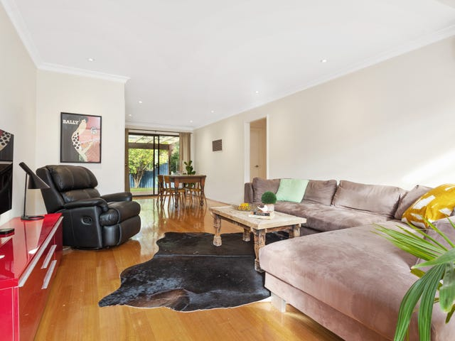8/11 Canning Avenue, Mount Pleasant, WA 6153