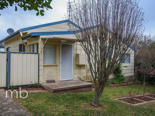 18 Buna Street, Orange, NSW 2800